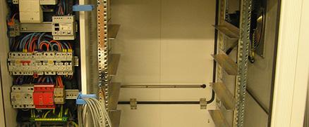Solutions industrielles 1 - ARC