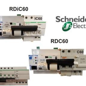image rdc60