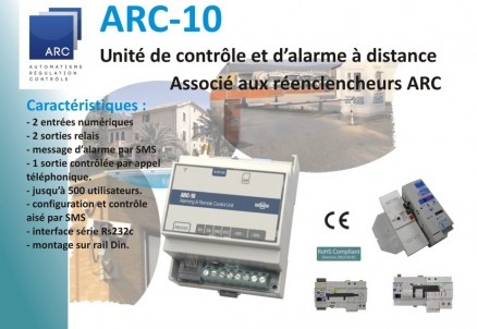 ARC10 GRANDE - Copie