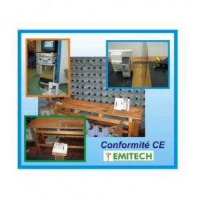 emithec