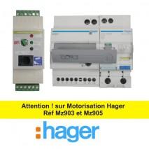 hager1