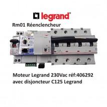rm01125