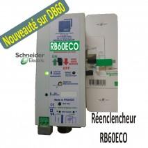 rb60eco